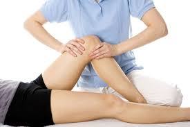 Assistenza Fisioterapica