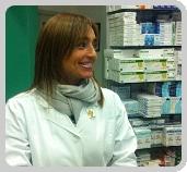 Dott.ssa SAVINA MONALDI